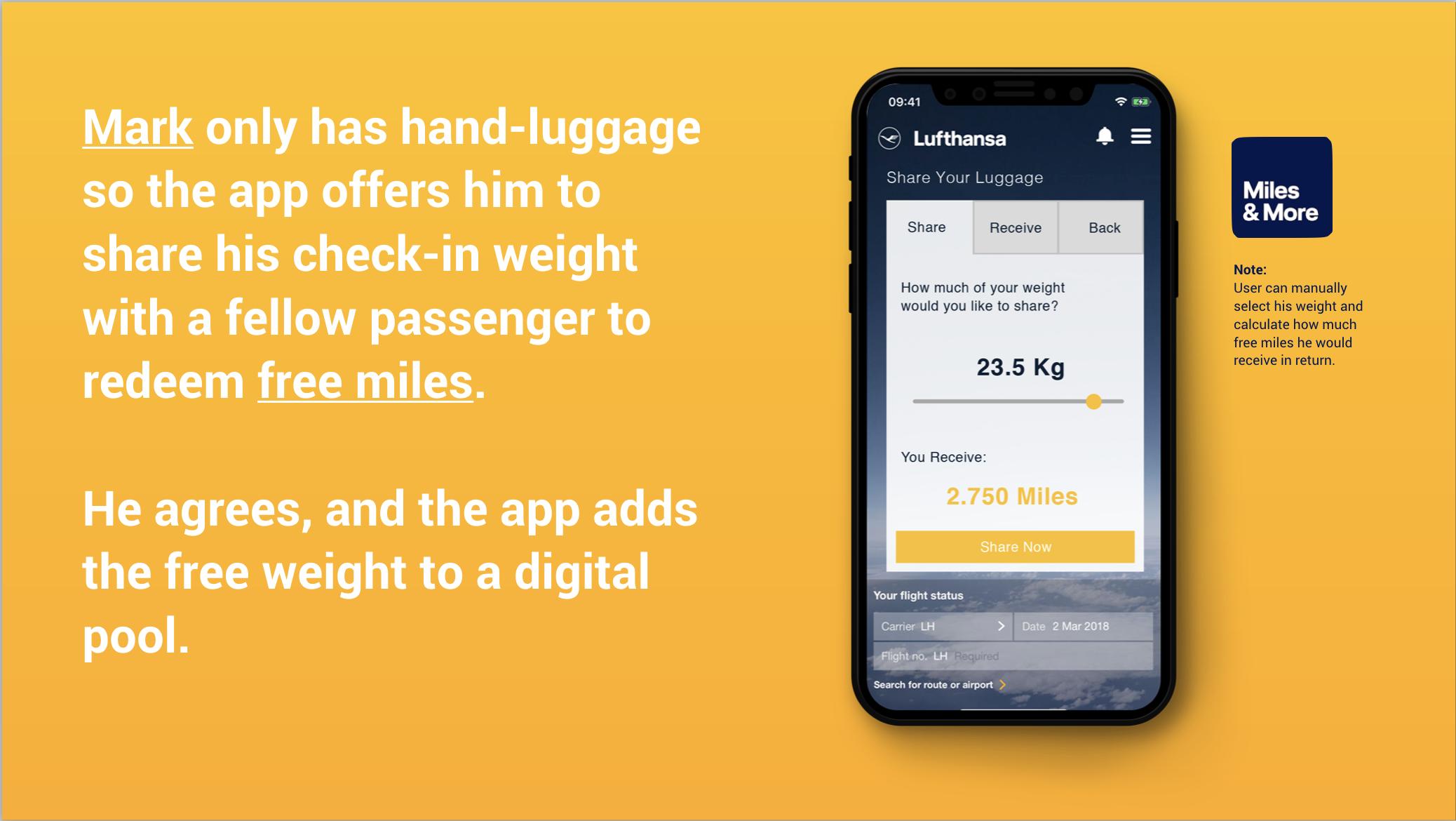 Lufthansa13