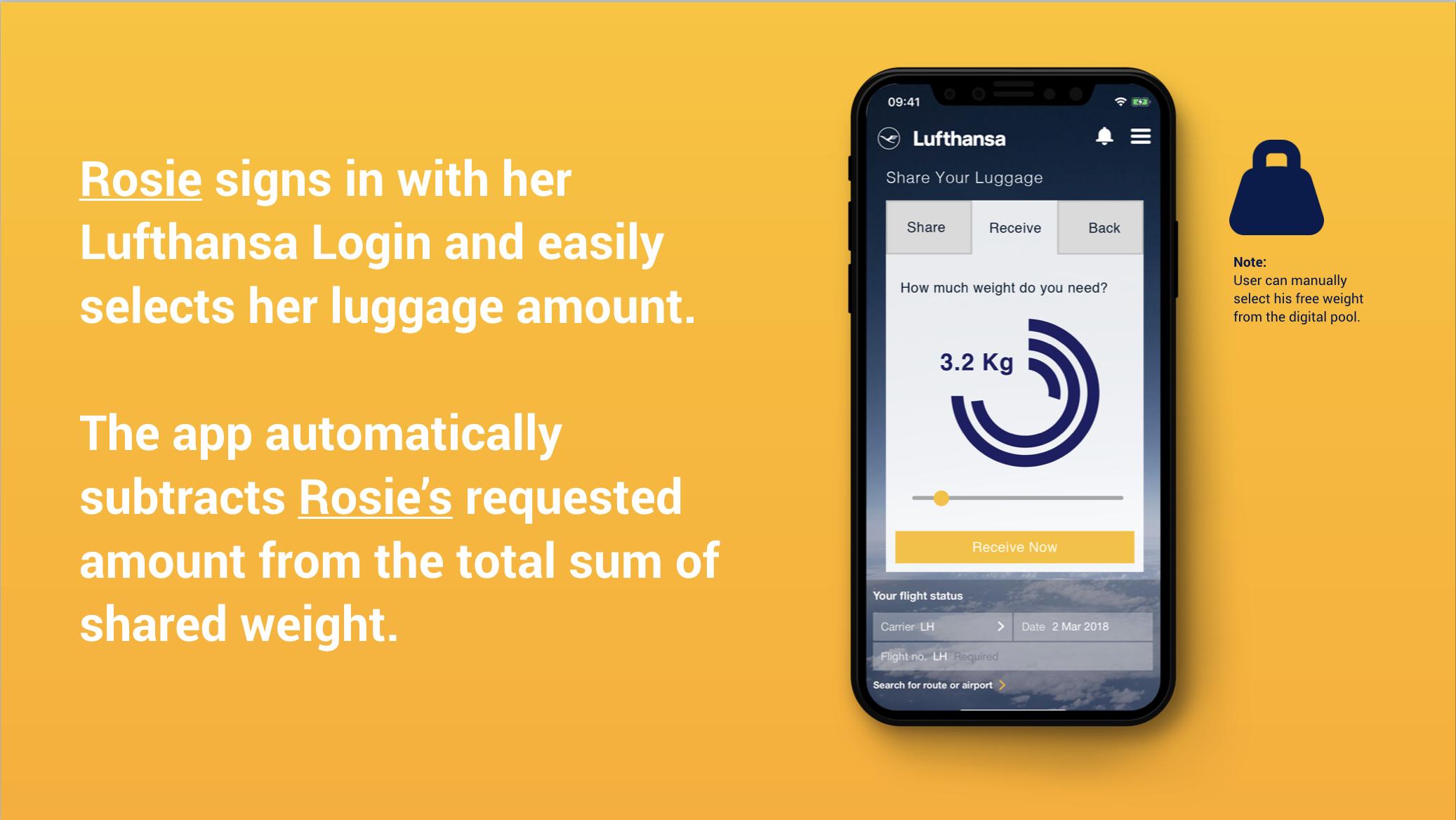 Lufthansa15
