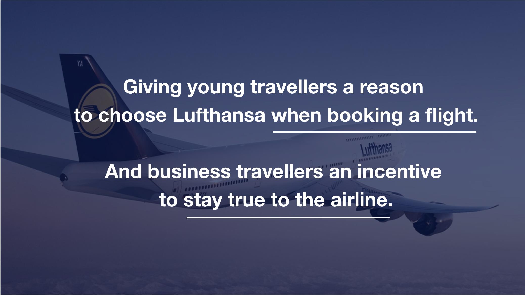 Lufthansa18