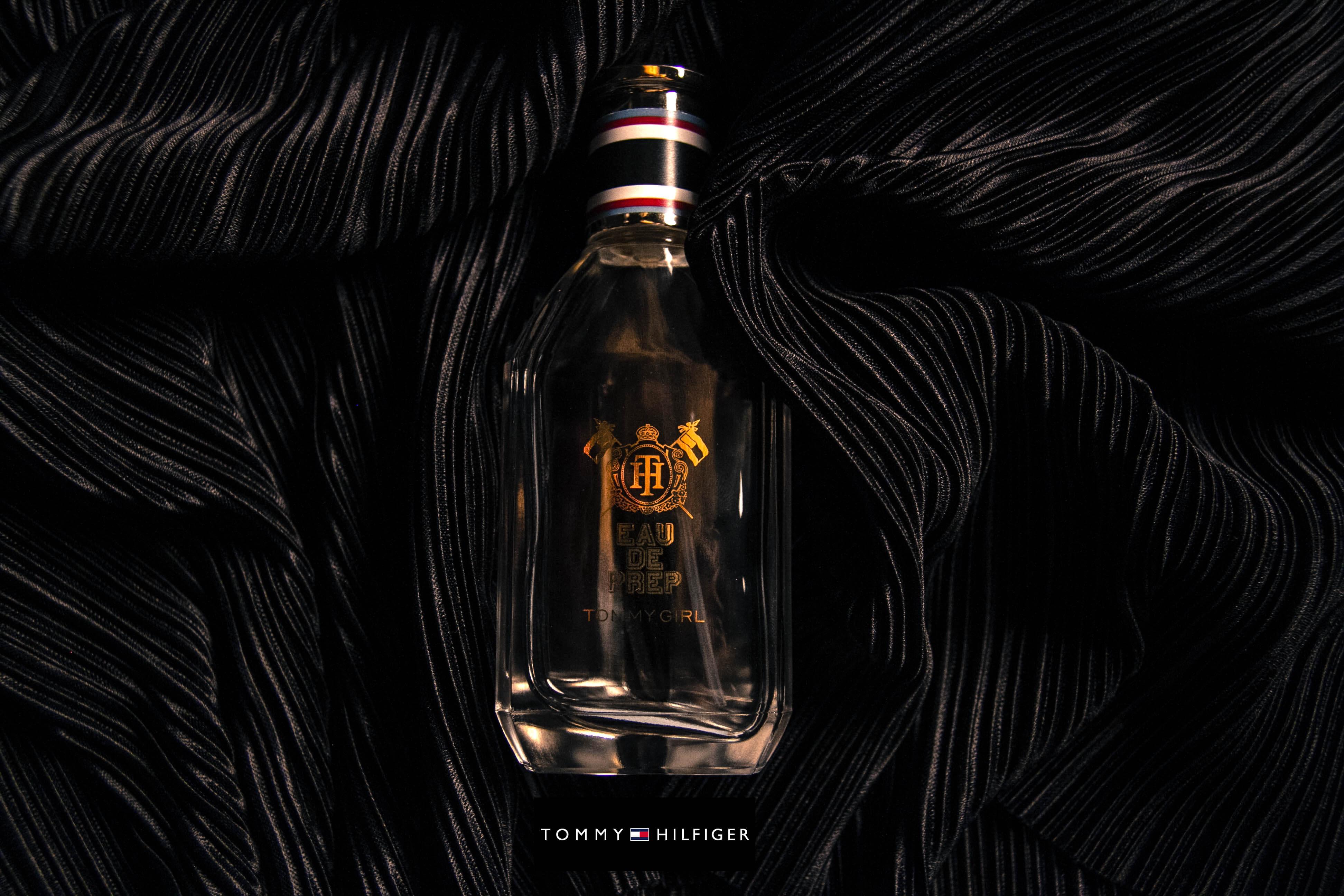 Sabine Promberger_perfume 1